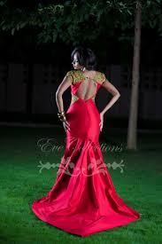 cherry da bosslady fashion and home decor blog eve u0027s collection