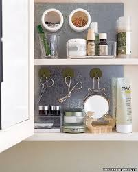 bathroom cabinet organizer ideas magnets for bathroom organization get organized