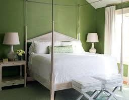 interior design fresh interior paint color palette combinations