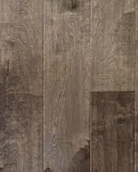 oasis hardwood flooring simi valley ventura county simi flooring
