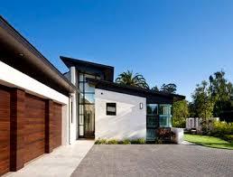 Home Design Modern Ideas Best 20 Modern Roof Design Ideas On Pinterest Flat Roof House