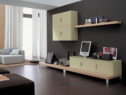 living lcd walls design unique design wall units for living room