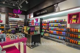 shop decoration morden cosmetics shop decoration cosmetic shop furniture cosmetic