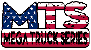 mud truck clip art 2017 mts race dates released mega truck series