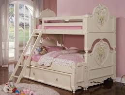 Little Girls Twin Bed Bright Idea Little Twin Bed Wonderful Decoration Twin Beds