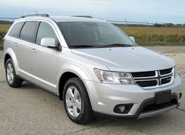 Dodge Journey Custom - file 2012 dodge journey nhtsa 1 jpg wikimedia commons