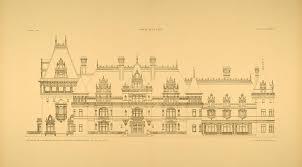 Medieval Castle Floor Plan by Old Long Island U0027castlegould U0027 U0027hempstead House U0027