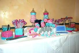candy bar for baby shower candy bar ideas for girl baby shower table boy buffet baby