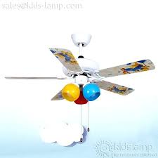 children s ceiling fans lowes getting inspired by ten enchanting kids ceiling fans kids ceiling