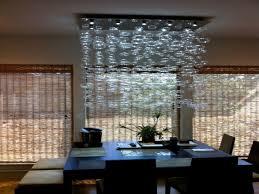 Houzz Dining Rooms Houzz Dining Room Dining Room Captivating Design Inspiration