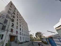 hotels near vejthani hospital bangkok best hotel rates near