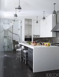 best kitchen designs redefining kitchens black kitchen design ideas pictures of black kitchens decor