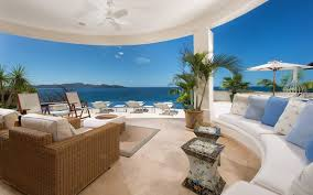 villa la sata gorgeous mediterranean style vacation villa w