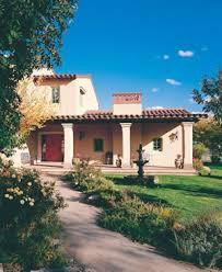 southwest house su casa southwestern homes