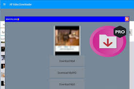 xvideo downloader app for android all downloader android apps on play