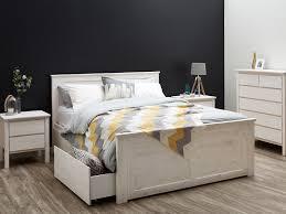 King Bedroom Furniture Sets For Cheap Bedrooms Top Rustic White Bedroom Furniture Also Cheap Queen