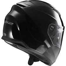 ls2 motocross helmets ls2 stream solid full face motorcycle helmet ebay