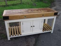 freestanding kitchen furniture kitchen shocking freestanding kitchen furniture uk image