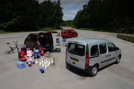 volkswagen caddy pickup lifted mercedes citan traveliner vs ford tourneo connect u0026 vw caddy maxi