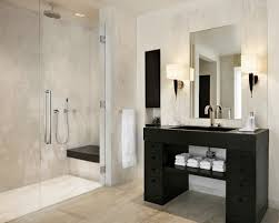 Shower Bathroom Bathroom Brilliant Master Contemporary Showers Bathrooms Designs