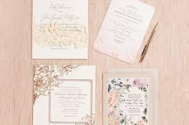 wedding planners denver cloud 9 wedding planners denver denver wedding planning inside