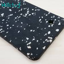 spray rubber flooring spray rubber flooring suppliers and