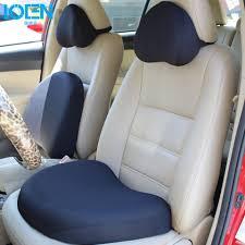 online get cheap lumbar seat cushion aliexpress com alibaba group