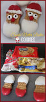131 best nutter butter images on pinterest nutter butter cookies