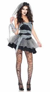 Halloween Costumes 10 Girls Victorian Vampiress Tween Costume Tween Costumes Tween