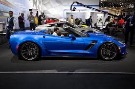 msrp 2015 corvette z06 2015 chevrolet corvette z06 convertible look motor trend