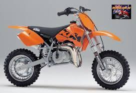 junior motocross bikes for sale ktm ktm 50 junior adventure moto zombdrive com