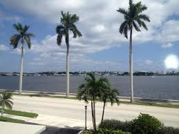 viking arms homes for sale in west palm beach