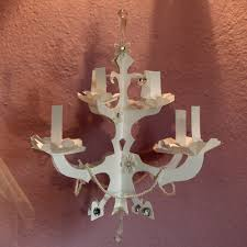 Create A Chandelier Cutcardstock Com Affordable Cardstock For All Your Papercrafting