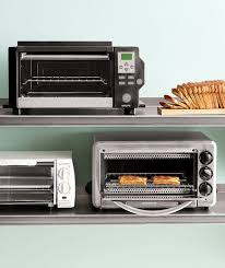 Usa Made Toaster Best 25 Industrial Toaster Ovens Ideas On Pinterest Industrial