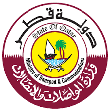 Qatar Ministry Of Interior Traffic Department Ministry Of Transport And Communications