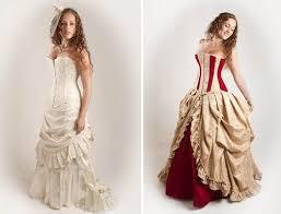 wedding dress alternatives alternative wedding dresses with sleeves