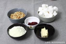recette cuisine fran軋ise fa軋de cuisine 100 images fa軋de porte cuisine 100 images 度假