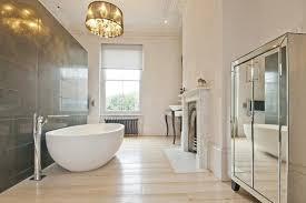 bathrooms ideas uk bathroom ideas uk smartpersoneelsdossier