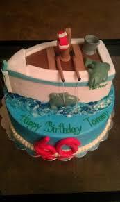 34 best gunner u0027s 5th images on pinterest birthday party ideas