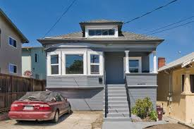 3 bedroom 2 bathroom this 3 bedroom 2 bathroom single family located at 1916 e 24th