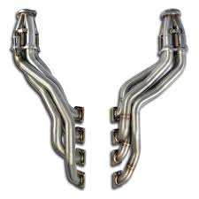 bmw e70 x5 4 8i v8 2006 u003e 2010 bmw exhaust systems