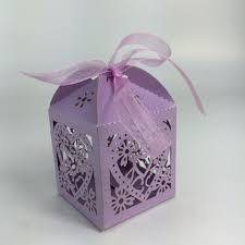heart shaped candy boxes wholesale popular heart shaped gift box buy cheap heart shaped gift box lots