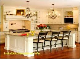 how to make your own kitchen island build your own kitchen island in wonderful pictures of build your
