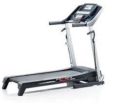 treadmills black friday deals best 25 treadmill price ideas on pinterest ipad release weekly