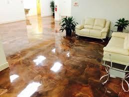 floor designer awesome epoxy floor designs mcnary seal an epoxy floor designs