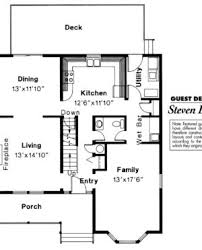 flooring guest house floor plans the deck guest house old mansion house design featuring cool three floors home idea and