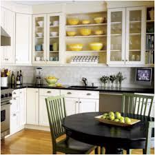 shop dining room tables kitchen dining room table small dining room table sets shop dining room sets corner kitchen