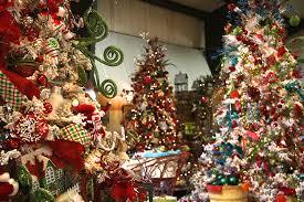 christmas callaway u0027s yard and garden ridgeland ms