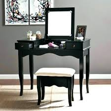 white vanity table with mirror small desk mirror small makeup table with mirror cheap makeup desk