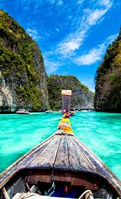 best 25 phi phi island ideas on pinterest phuket phi phi island